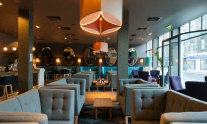 Edinburgh Hotels: Show Stoppers, Musicals And Drama Await You