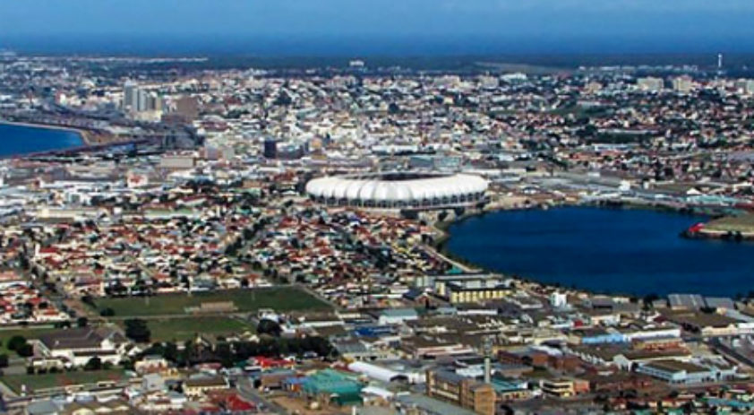 Cheap Flights To PE