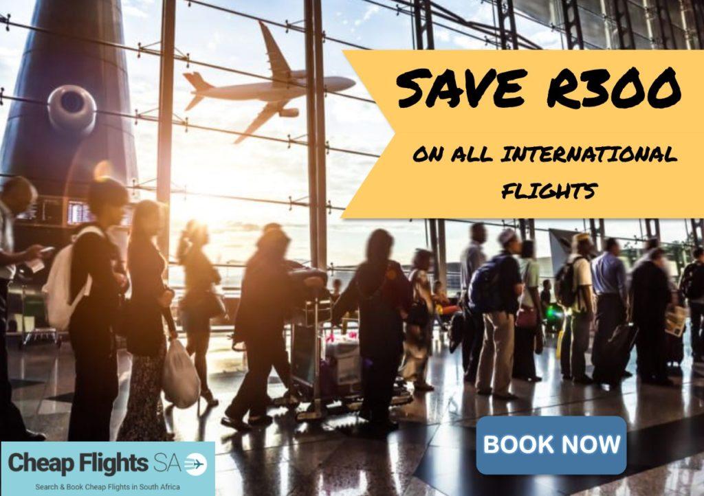 Travel Voucher International